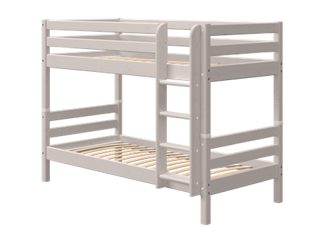 Flexa Bunk Bed See Childrens Bunk Beds Here Flexaworld